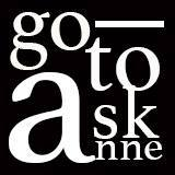 Go to ask Anne! | Restaurant in Chiang Mai